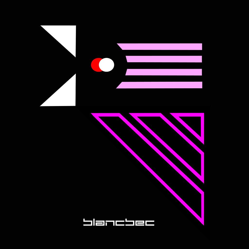 """""""BLANCBEC"""""""